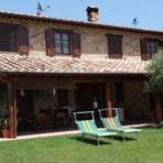 Holiday farm Perugia  Accommodation  Perugia   Holiday rental  Perugia